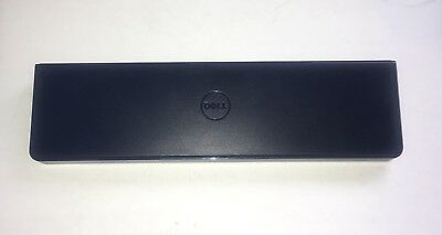 Dell SuperSpeed' USB Dock D3000