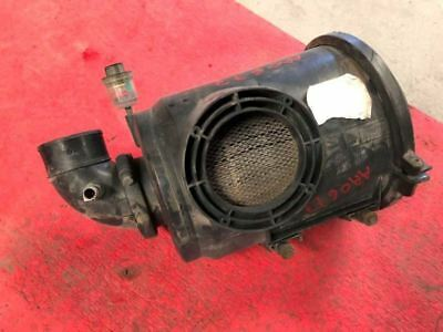 2000 International 4000 7.6L DT466 USED Air Cleaner Housing