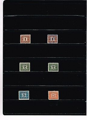 Canada  Used  Stamps  #42