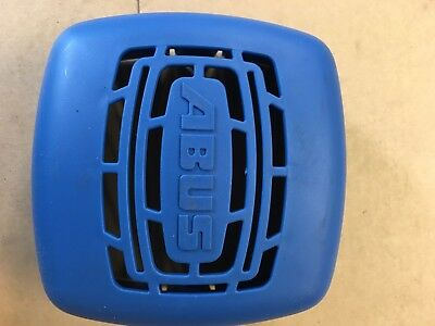 ABUS AZP160 FAN COVER, AN-11613 COVER; FAN COVER - Crane Hoist