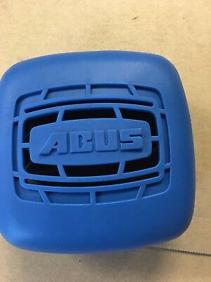 ABUS E130, E160, AZP130 FAN COVER, AN-2237 FAN COVER - Crane Hoist