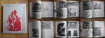 Scarce Book Atlas Dos Monumentos Historicos Artisticos Do Brazil Silva Low Price