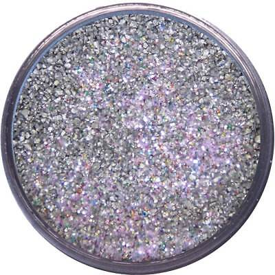 WOW! Embossing Powder Fairy Dust 15 ml - Embossing Pulver