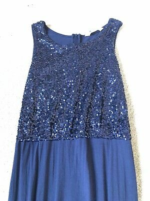 Girls Playsuit(Sequins) 10-11yrs