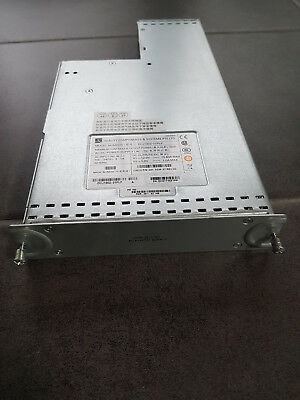 Cisco PWR-2911-AC Power Supply Netzteil f. Cisco 2911 Router