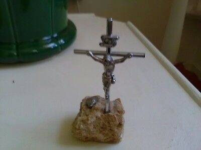 small religious cross