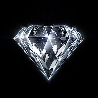 EXO 5th Album LOVE SHOT Random Ver CD+Special Gift Sealed new