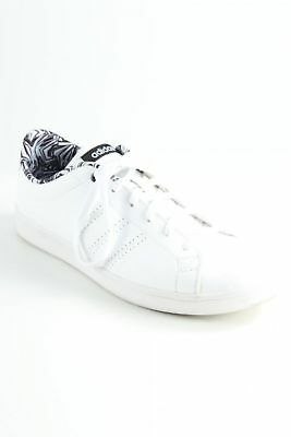 f2267cd1b0 Pro Eur Rare 40 00 40 Baskets Superstar Femme Model Adidas Taille tSn8qPwFa