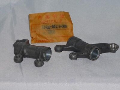 Honda rocker arm A fits CX500TC