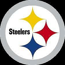 Steelers vs Bengals Football Tickets, December 30, 2018, 1:00pm at Heinz Field