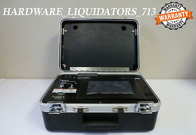 NEW Square D S33595 Schneider Electric Series 2 Ver.1.60 full function test set