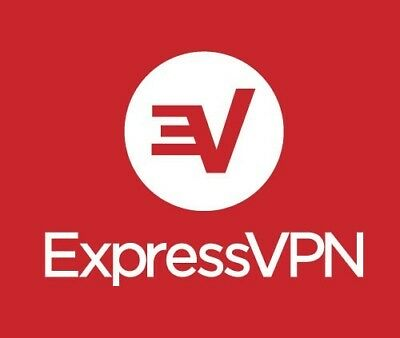 ExpressVPN 1 Year Subscription, Activation Code [FAST DELIVERY] Express VPN