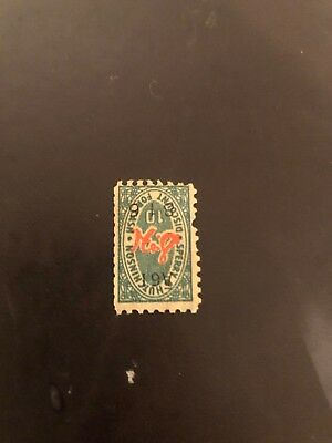 S & H GREEN STAMPS SPERRY AND HUTCHINSON CO.plus PLAID lot of 132