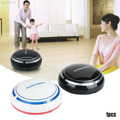 2180 Automatic Vacuum Home Floor Cleaning Robot Auto Hair Cleaner Sweeper Mop
