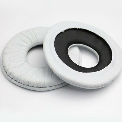 Ear Pads Cushion Foam Cover Headband For MDR-ZX100 ZX300 V150 V300 Headphones