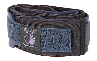 Serola Medium Maternity Support Belt