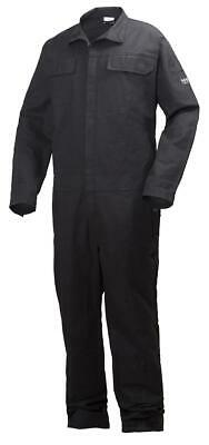 Helly Hansen Overall Sheffield Cot Suit 76668