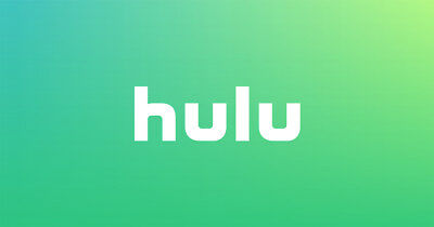 Hulu Plus 1 Year Guarantee CHRISTMAS SALE