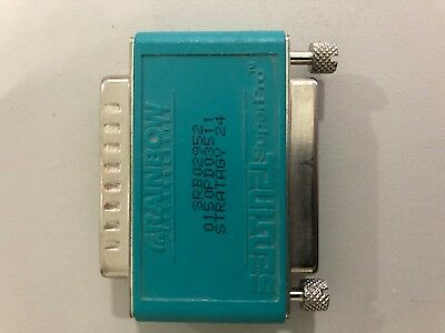 Toshiba Stratagy 24 Voice mail Dongle Key