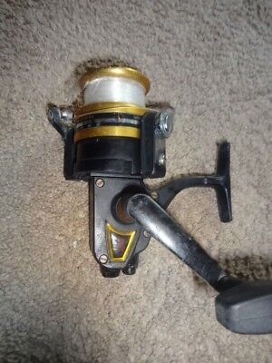 PENN SPINFISHER SPINNING Reel Model 720 Various Loose Small