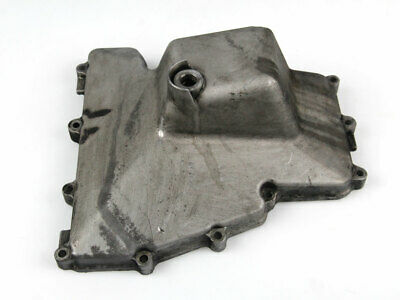 Coppa olio BENELLI Tre K 1130 Amazonas  Engine oil pan ID73928