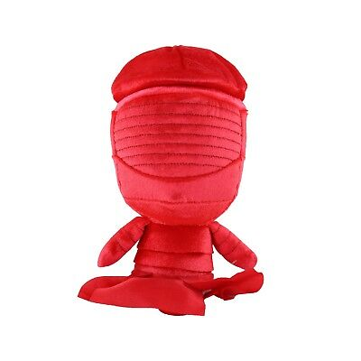 Galactic Star Wars Episode Vlll The last Exclusive Collectible Praetorian Guard