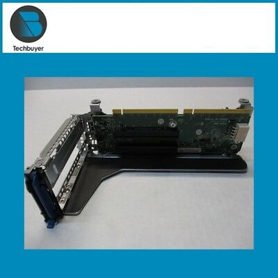 Hp Dl380P G8 Pcie 2 Slot Secondary Riser Board 662525-001