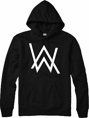 Alan Walker Hoodie, Best Musician Faded Spectre Songs Lovers Adult Kids Top