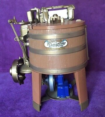 Viintage Salesman Sample Maytag Wringer Washing Machine