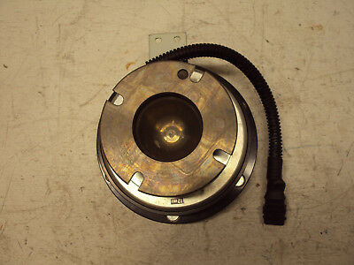 Horton 996121 Fan Clutch Assembly Horton 996121 Fan Clutch