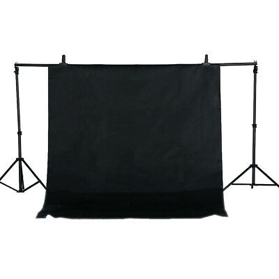 3 * 2M Photography Studio Non-woven Screen Photo Backdrop Background T6V1