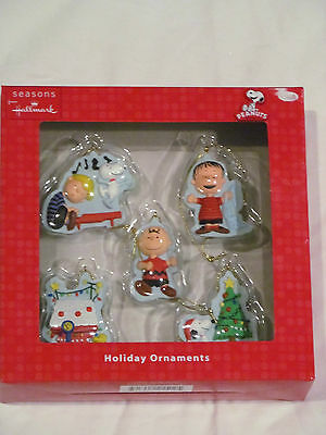 R28 Radko Ornament Home In My Heart #3010842 Snowman Charity NEW WITH TAG
