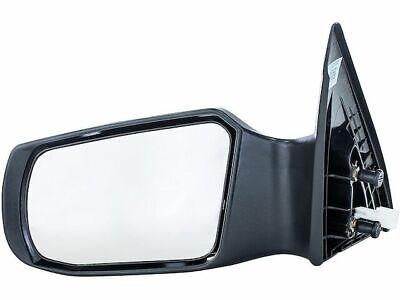 Driver Side View Mirror Non Fold Non Heated For 2008 2009 Nissan