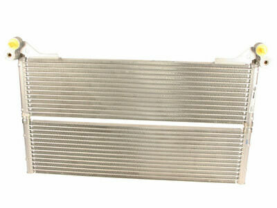 Oil Cooler For 2008 BMW 535xi Z499CX