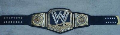 Replica Wwe Belt
