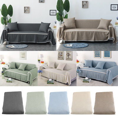 Pleasing Nwt Lovesac 6S Deep Side Cover Stone Purp Teal 6 Series Gamerscity Chair Design For Home Gamerscityorg