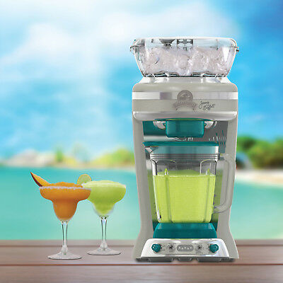 Margaritaville Key West Jimmy Buffett Frozen Concoction Maker Blender Anniversar