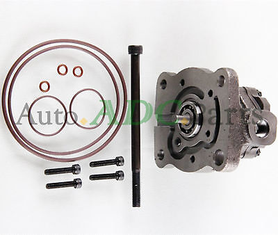 318-6357 Fuel Transfer Pump with Seals and Springs for CAT C9 C7 E330C Engine