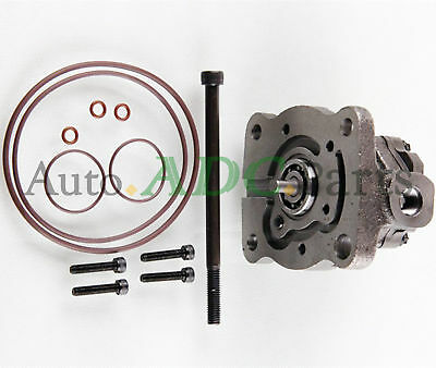 318-6357 Fuel Transfer Pump with Seals and Springs for CAT Excavator 324D 325D