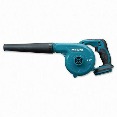 Makita Cordless Blower 18V Lithium-ion battery tool / DUB182Z - Body only