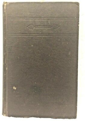 Diseases of Cattle Department of Agriculture Revised Edition 1916