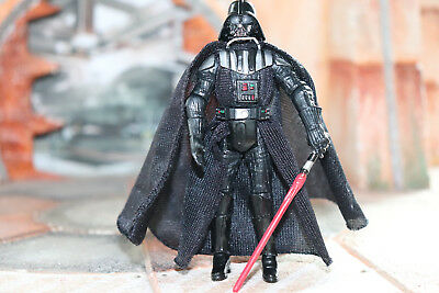Darth Vader Star Wars The Legacy Collection 2008