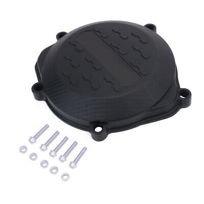 Engine Clutch Cover Guard Protector For Honda CRF450 2009-2016 13 14 Motorcycle