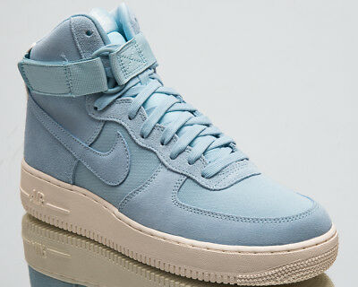 Chaussures Nike Force Lv8 Homme 1 Air Baskets Haut Montantes Af1 ´07 tsrhCxQd