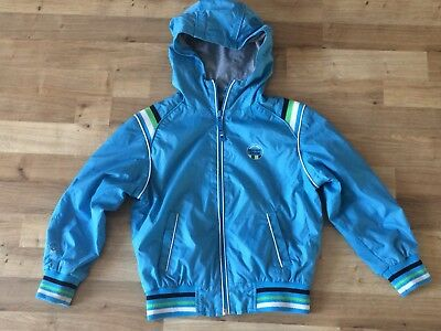 Next * Boys Jacket Size 6 Y .Ex.condition