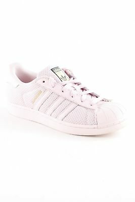 superstar adidas rose clair