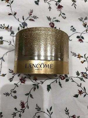 Lancome La Rose A Pouder Starlight Sparkle Brand New Highlighter