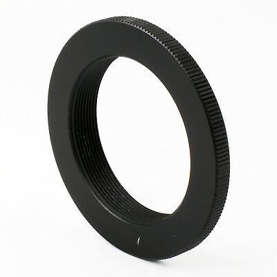 5 4 3 1mm M42 to Sony E NEX Mount Camera Adapter for Modify Lens Helicoid Tube