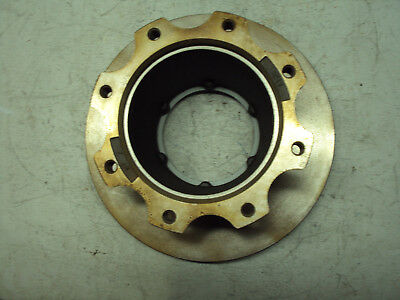 Meritor 23 123624 007 Rotor Exciter Assembly  Meritor 23-123624-007