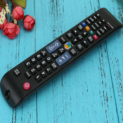 TV Remote Control Controller For Samsung BN59-01198Q UK Stock